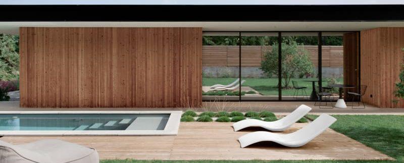 barres-coquet-architectes-aurelien-aumond-la-maison-etiree.png