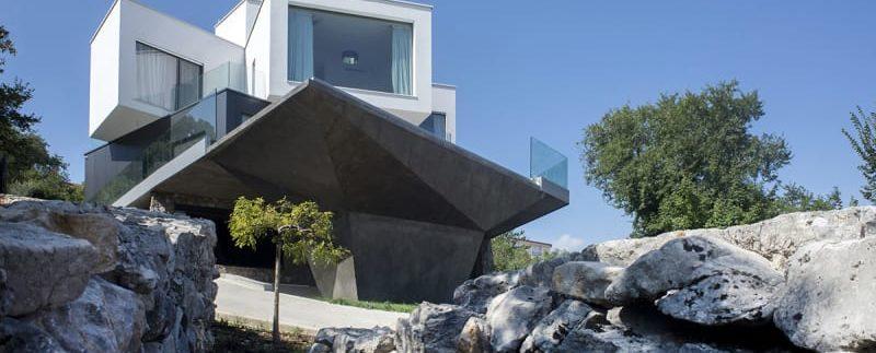 turato-architecture-gumno-house