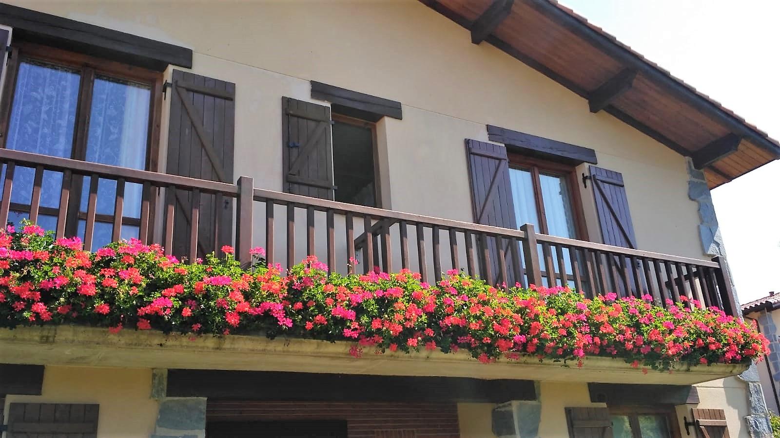 Chalet Venta Pobes, Ribera Alta