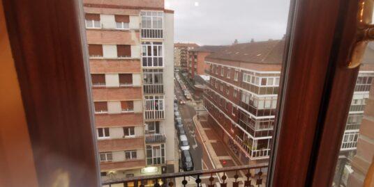 Piso Venta Gorbea, Vitoria-Gasteiz